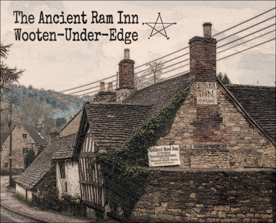 the-ancient-ram-inn