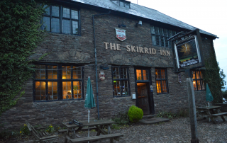 the-skirrid-inn